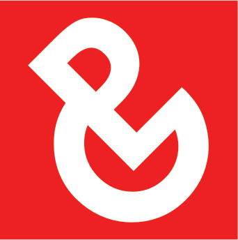 Logo Piergi Arredamenti